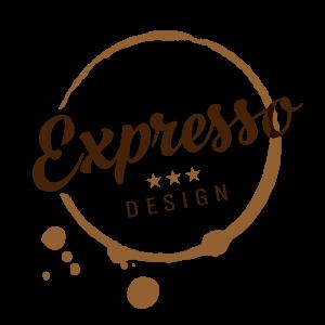 Expresso Design